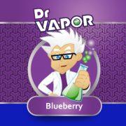blueberry tpd e-liquid uk