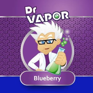 blueberry tpd e-liquid uk