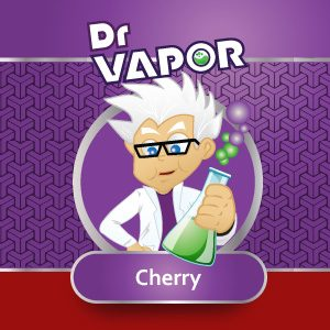 cherry tpd e-liquid uk