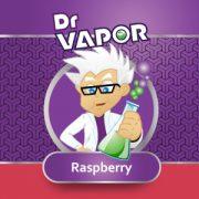 raspberry tpd e-liquid uk