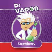strawberry tpd e-liquid uk
