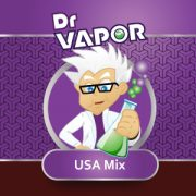 usa mix tobacco tpd e-liquid