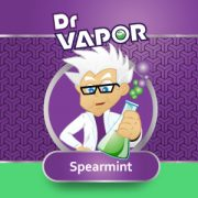 Spearmint tpd e-liquid UK