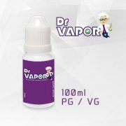 100ml-PG-VG-base
