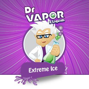extreme ice tpd e-liquid uk