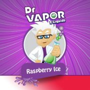 raspberry ice tpd e-liquid uk