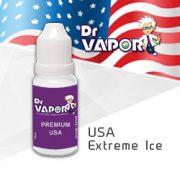 extreme ice e-liquid