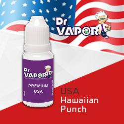 hawaiian punch e-liquid