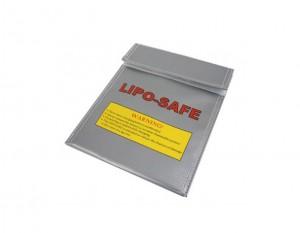 lipo-safe-guard-charging-bag