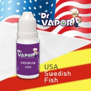 swedish fish e-liquid