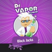 black jacks tpd e-liquid uk