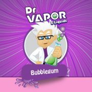 bubblegum tpd e-liquid uk
