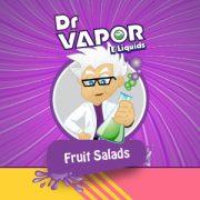 fruit salads tpd e-liquid uk