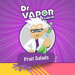 fruit salads tpd e-liquid uk
