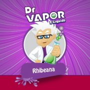 rhibeana tpd e-liquid uk