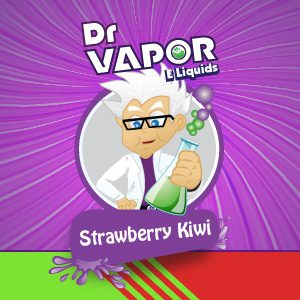 strawberry kiwi tpd e-liquid uk