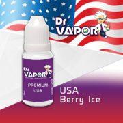 berry ice e-juice