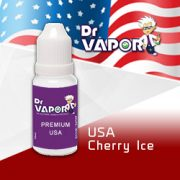 cherry ice e-juice