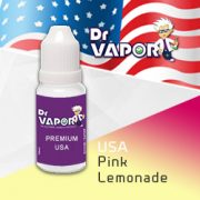 pink lemonade e-juice