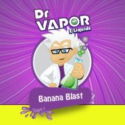 banana blast tpd e-liquid uk