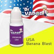 banana blast e-liquid