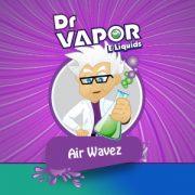air wavez tpd e-liquid uk
