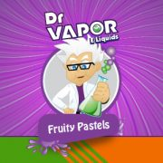 fruity pastels tpd e-liquid uk