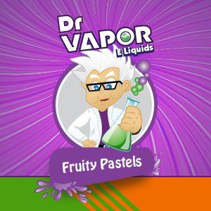 fruity pastels tpd e-liquid uk