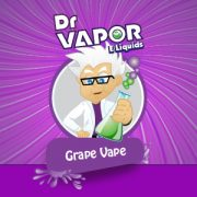 grape vape tpd e-liquid uk