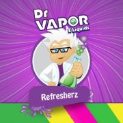 refresherz tpd e-liquid uk