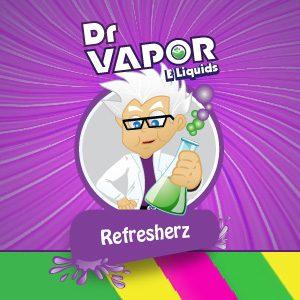 refresherz tpd e-liquid uk