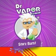 starz burst tpd e-liquid uk