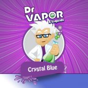 Crystal Blue tpd e-liquid uk