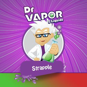 strapple tpd e-liquid uk
