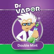 double mint tpd e-liquid