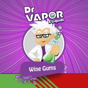wine gums tpd e-liquid uk