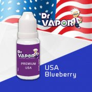 blueberry e-liquid flavour concentrate UK