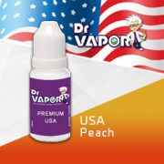 peach e-liquid flavour concentrate UK