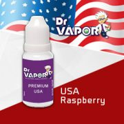 raspberry e-liquid flavour concentrate UK