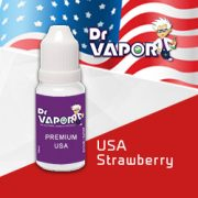 strawberry e-liquid flavour concentrate UK