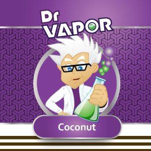 coconut tpd e-liquid uk
