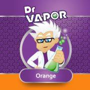 orange tpd e-liquid UK