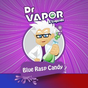 blue rasp candy tpd e-liquid uk
