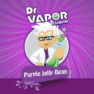 purple jelly bean tpd e-liquid uk