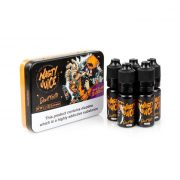 Nasty Juice Devil Teeth 5x 10ml