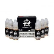 anarchist black e-liquid uk
