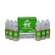 anarchist green e-liquid uk