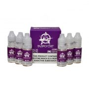 anarchist purple e-liquid uk